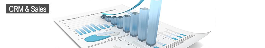 CRM Sales