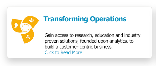 Click for Transforming Operations